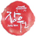 Jangwon Takeaway